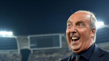 Экс-наставник сборной Италии возглавит клуб Серии В
