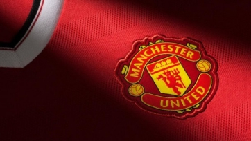 «Манчестер Юнайтед» упал в цене