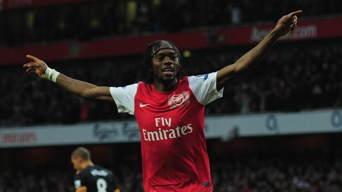 13 громких трансферов «Арсенала», которые ни к чему не привели