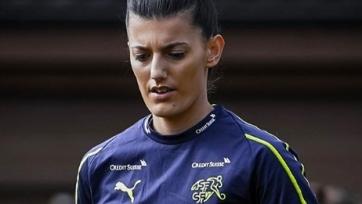 В Италии пропала без вести футболистка национальной сборной Швейцарии