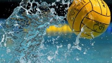 Сборная Казахстана по водному поло сыграет на турнире в Хорватии