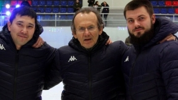 Бывший тренер «Актобе» и «Иртыша» продолжит карьеру в Румынии