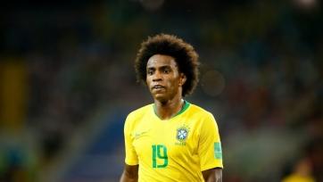 Сборная Бразилии подходит к финалу Кубка Америки с кадровыми проблемами