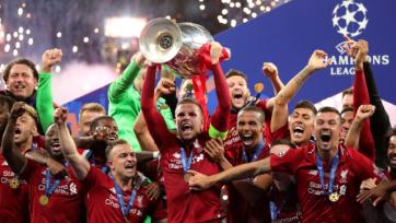 «Ливерпуль» – чемпион. На этот раз – точно