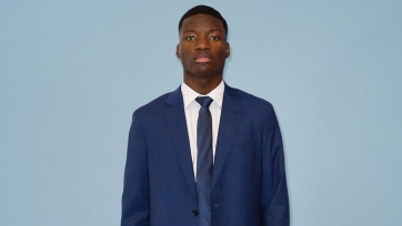 «Интер» оформил трансфер перспективного француза