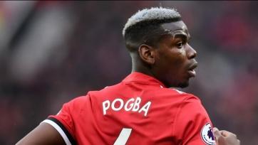 «Реал» придумал новое предложение по Погба