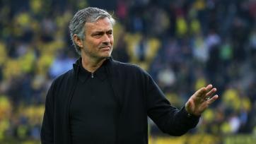 Китайский клуб готов был сделать Моуринью самым высокооплачиваемым тренером в истории