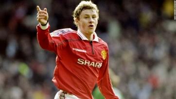 Величайшие джокеры в истории английского футбола