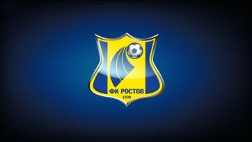 «Ростов» проиграл «Ганноверу» в контрольном поединке