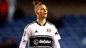 «Ливерпуль» подпишет самого молодого игрока в истории АПЛ