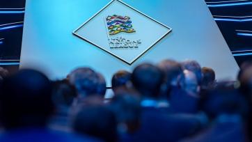 УЕФА позвал Аргентину и Бразилию выступать в европейской Лиге наций. Ответ последовал незамедлительно
