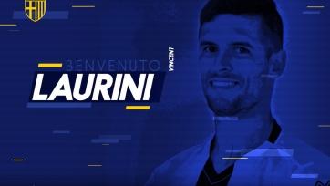 «Парма» объявила о переходе защитника «Фиорентины»