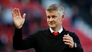 Футболисты «Манчестер Юнайтед» недовольны Сульшером