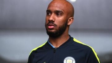 Делф может сменить «Манчестер Сити» на другой клуб АПЛ