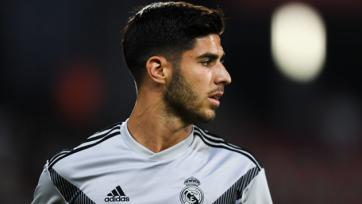 «Ливерпуль» заплатит за нападающего «Реала» 74 миллиона евро
