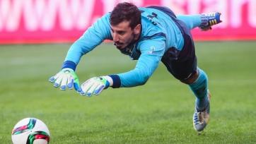 ЦСКА хочет подписать Джанаева. Помазун может покинуть клуб
