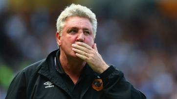 «Ньюкасл» ведет переговоры с экс-тренером «Сандерленда»