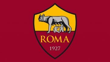 «Рома» показала новую гостевую форму с изображением молнии. Фото