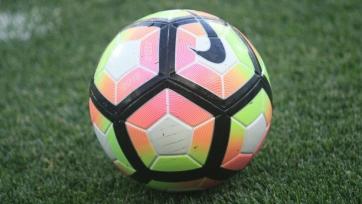 Лайфхак дня. В футбол можно играть с краном. Видео