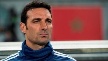 Главный тренер сборной Аргентины получит новый контракт