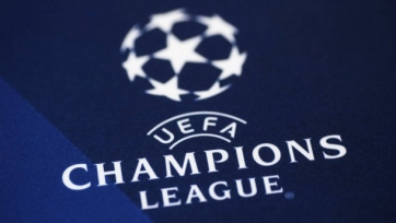 «Валлетта» и ХИК сыграют во втором раунде квалификации Лиги чемпионов