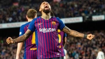 Пять усилений, которые сделают «Барселону» непобедимой