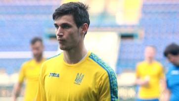 Нападающий сборной Украины может перебраться в Турцию