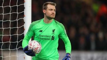 Вратарь «Ливерпуля» намерен покинуть клуб