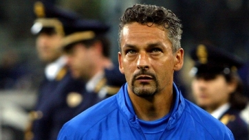 25 лет назад состоялся финал ЧМ-1994. Бразилия по пенальти одолела Италию. Видео