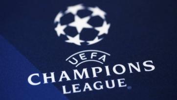 Стали известны все пары 2-го раунда квалификации Лиги чемпионов