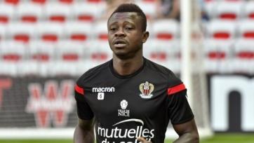 «Галатасарай» подписал игрока сборной Кот-д'Ивуара стоимостью в 25 млн евро