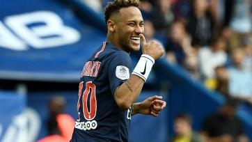 «Барселона» увеличила свое предложение по Неймару
