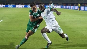 Сенегал – Алжир. 19.07.2019. Прогноз и анонс на финал Кубка Африки