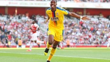 Пять альтернатив Уилфрида Заа для «Арсенала»