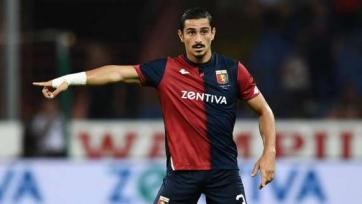Бывший игрок дортмундской «Боруссии» сменил команду в Серии А