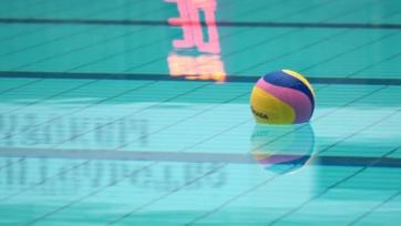Водное поло. Сборная Казахстана уступила Хорватии на чемпионате мира
