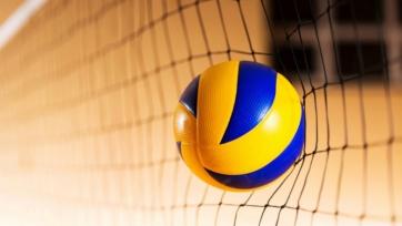 Женская сборная Казахстана по волейболу U-23 уступила Северной Кореи