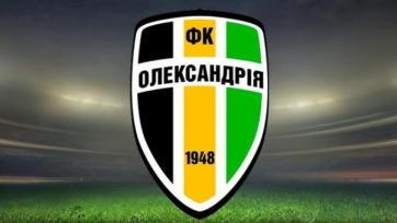 УЕФА запретил украинскому клубу играть домашние матчи Лиги Европы на своем поле