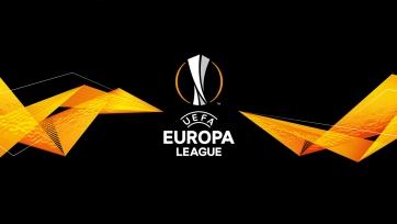 Казахстанские клубы узнали время начала матчей в Лиге Европы