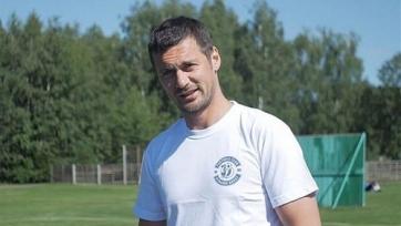 Милевский забил победный мяч за «Динамо» после слаломного прохода. Видео
