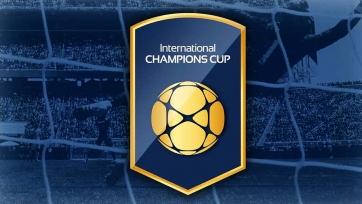 «Ювентус» – «Тоттенхэм». 21.07.2019. Где смотреть онлайн трансляцию матча Международного кубка чемпионов