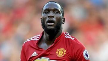 «Манчестер Юнайтед» отклонил новое предложение «Интера» по Лукаку
