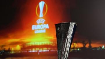 Определились потенциальные соперники «Спартака» и «Арсенала» в Лиге Европы