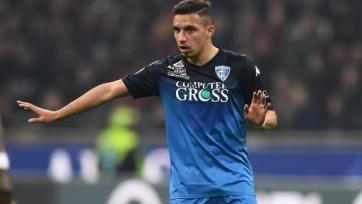 «Милан» договорился о подписании лучшего игрока КАН-2019
