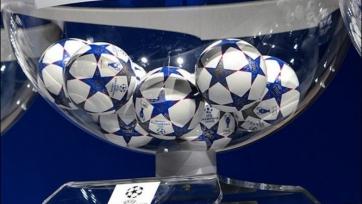 Определился соперник «Краснодара» в третьем квалификационном раунде Лиги чемпионов