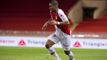 «Лейпциг» готов заплатить 25 млн евро за защитника «Монако»