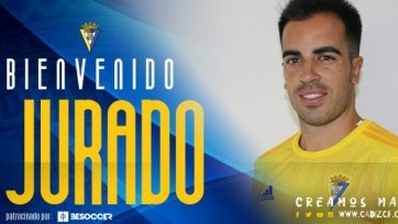 Бывший игрок «Реала» и «Атлетико» вернулся в Испанию