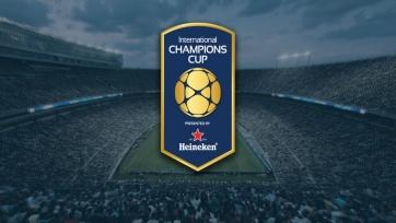 «Реал» Мадрид – «Арсенал». 24.07.2019. Где смотреть онлайн трансляцию матча Международного кубка чемпионов