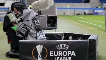 «Хапоэль» Беэр-Шева – «Кайрат». 25.07.2019. Где смотреть онлайн трансляцию матча Лиги Европы