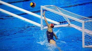 Женская сборная Казахстана заняла 10-е место на ЧМ по водному поло
